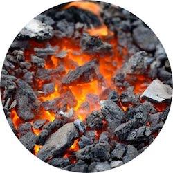 coalfire400circ
