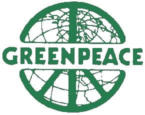 GREENPEACE FOUNDATION